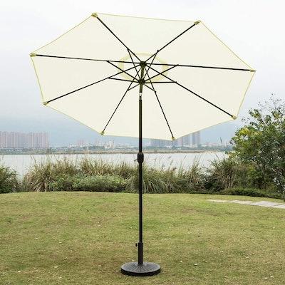 Sunnyglade Patio Umbrella