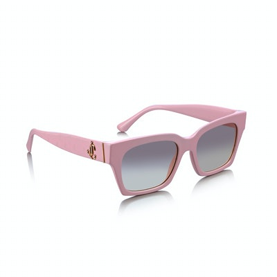 JO Sunglasses