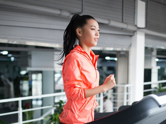 These 45-minute walking workouts prove your steps don't have to be boring.