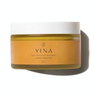 Yina Recovery Body Treatment