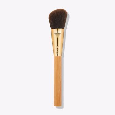 Angled Cheek Brush