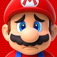 Nintendo won E3, but one controversial choice sets a dangerous precedent