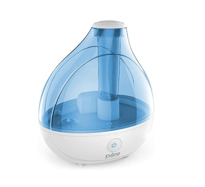 Pure Enrichment® MistAire™ Ultrasonic Cool Mist Humidifier
