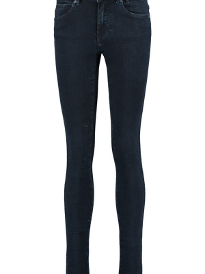 America Today Skinny Jeans