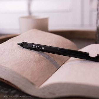 ATECH The Original Multifunction Pen