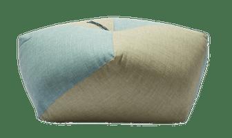 Ojami Meditation Pillow