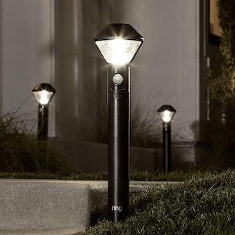 Ring Smart Lighting Pathlight