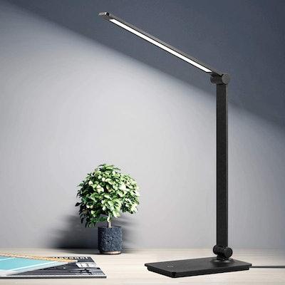Dott Arts LED Desk Lamp
