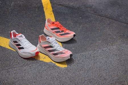 Adidas Adizero Series