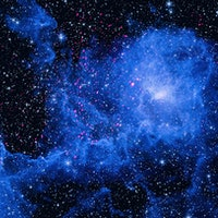 A new understanding of young stars can help us hunt for life in space