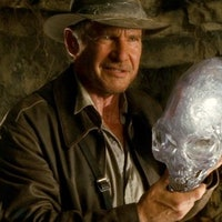 Indiana Jones in space: Inside the fascinating world of galactic archaeology
