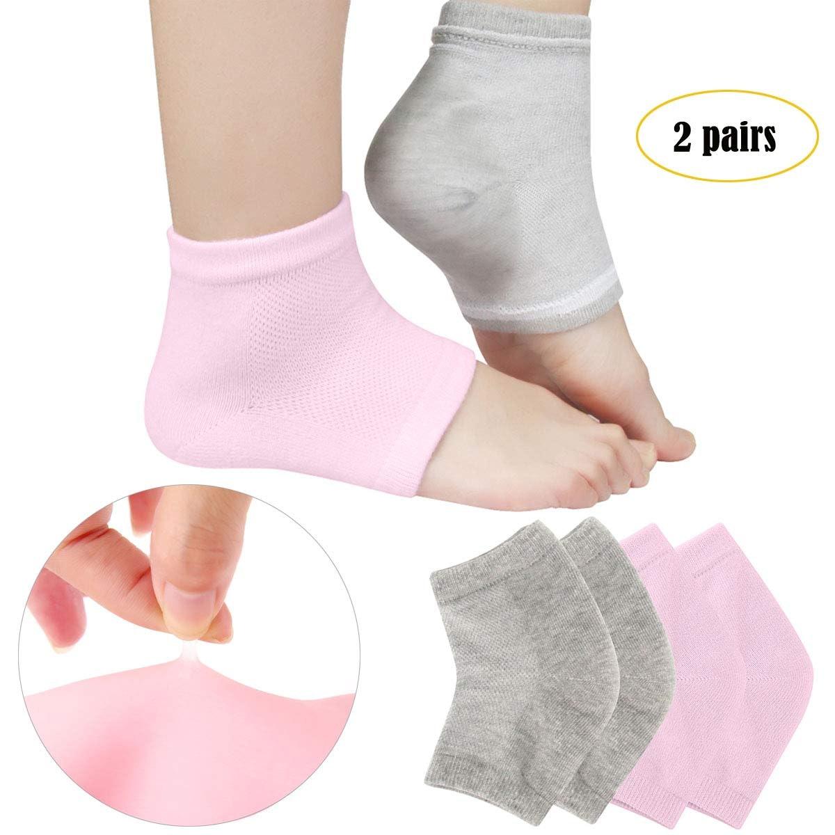 Codream Vented Lotion Moisturizing Socks