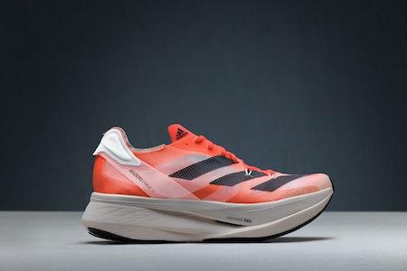 Adidas Adizero Prime X