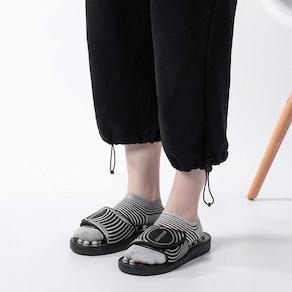 BYRIVER Acupressure Foot Massager