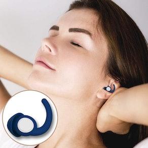 WUTAN Ear Plugs (2-Pack)
