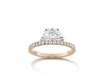 Helia Deluxe Ring