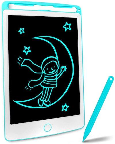 Sunany Electronic Writing Tablet