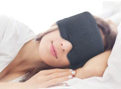 Mavogel Sleep Eye Mask
