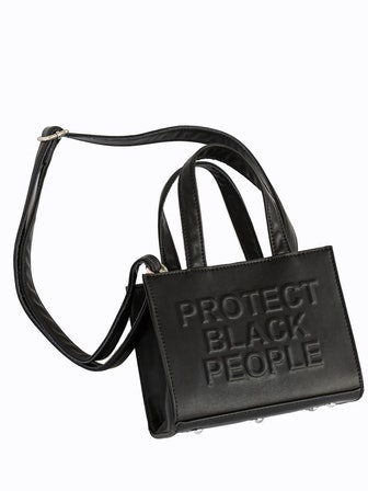 PBP Mini Bag