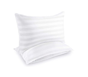 COZSINOOR Hotel Collection Pillows (2-Pack)
