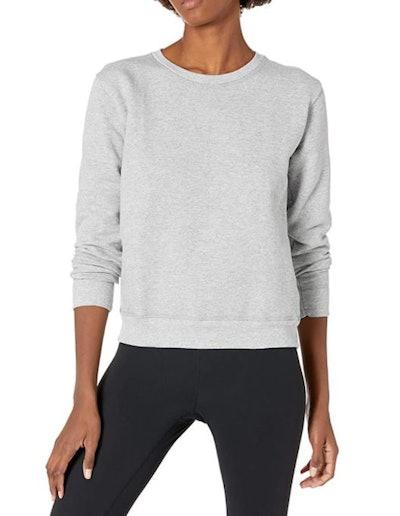 Hanes ComfortSoft Crewneck Sweatshirt