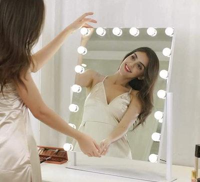 Odaban Vanity Mirror Lights