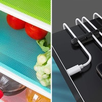 People use these 45 cheap, genius things every day & wish they'd bought them sooner