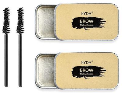 Ownest Eyebrow Soap Kit