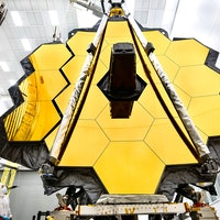 Webb Telescope launch date delayed: Everything you need to know