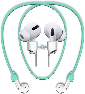 cobcobb Airpods Strap Magnetic Cord