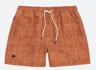Reddy Swim Shorts