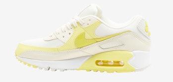 Nike Charm Bracelet Air Max 90