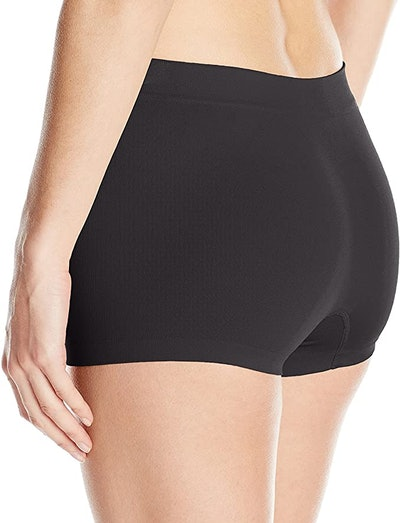 Maidenform Pure Tailored Boyshort Panties