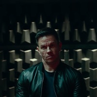 'Infinite' Paramount Plus release date, trailer, cast, plot for the Mark Wahlberg sci-fi film