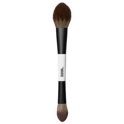 Makeup by Mario F3 Makeup Brush