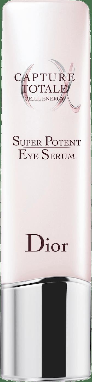 Capture Totale Super Potent Eye Serum