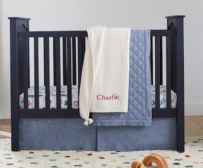 Kendall Convertible Crib