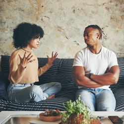 If your partner has some of these annoying habits, they may be emotionally immature.