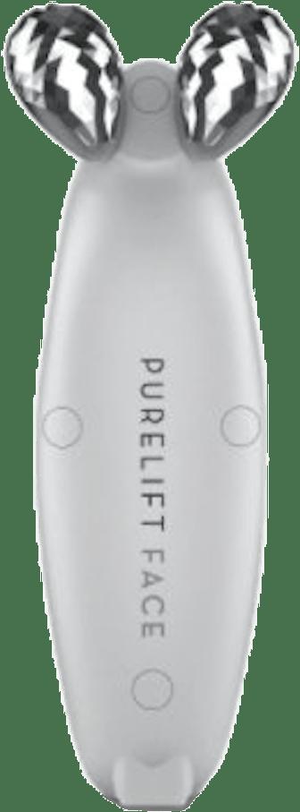 PureLift Face Face Non-Invasive Face Lift