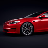 Elon Musk's weekend announcement will disappoint Model S Plaid fans