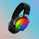 SteelSeries and KontrealFreak are partnering to raise awareness for LGBTQ equality in gaming by dona...