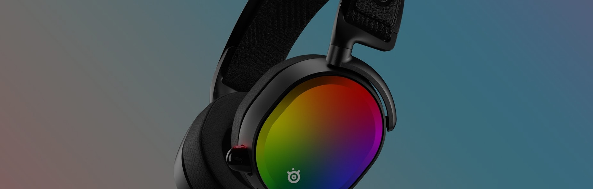 SteelSeries and KontrealFreak are partnering to raise awareness for LGBTQ equality in gaming by donating money to The Trevor Project.