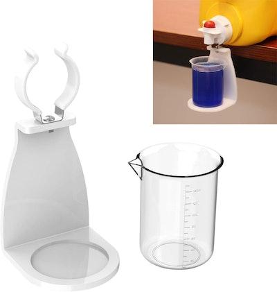 BoomBa Universal Laundry Soap Dispenser Drip Tray