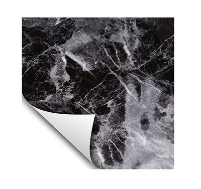 Wallstickery Marble Paper