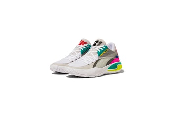 Puma x 2K Court Rider 2K sneaker