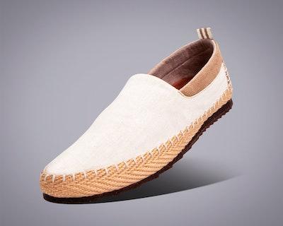 Startonic House Shoe