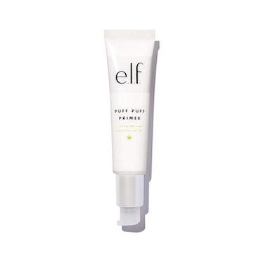 e.l.f. Cosmetics Puff Puff Primer