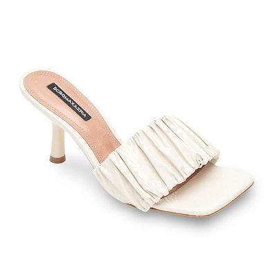 Dallas Slide Sandals