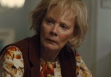 Jean Smart is a force on 'Mare Of Easttown.'