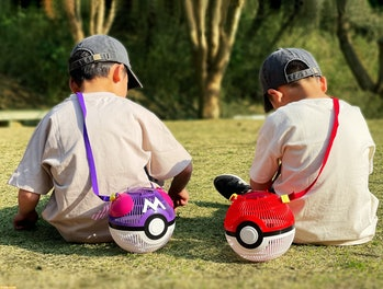 Nintendo is a releasing a Pokémon-themed bug catcher for children in Japan later this summer.